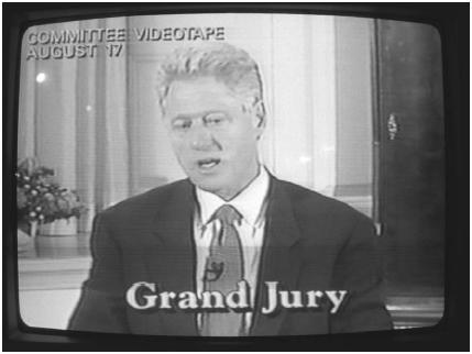 clinton-grand-jury