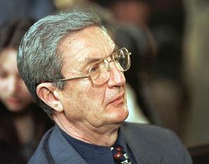 victor-stanculescu-wwwriportro