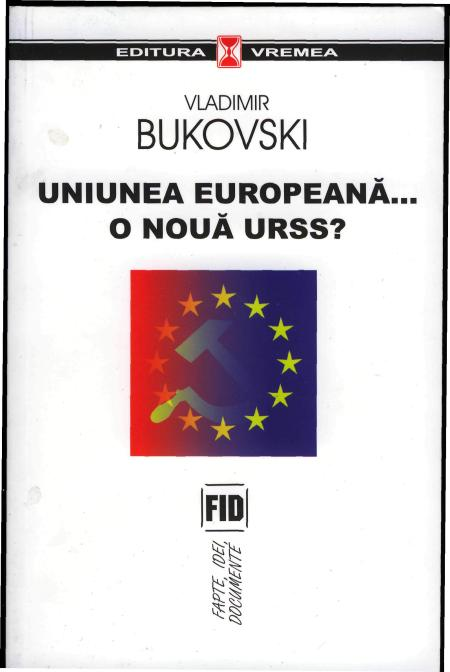 bukovski-ue-urss