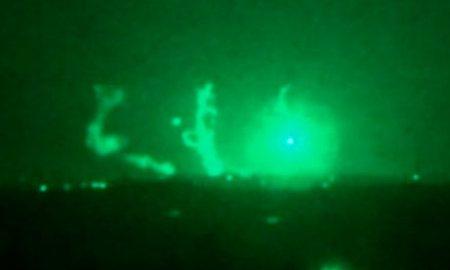 gaza460-sky-news-wwwguardiancouk
