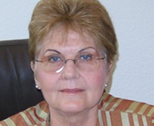 mariana-campeanu-wwwcnpasorg