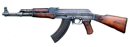 mitraliera-800px-ak-47_type_ii_part_dm-st-89-01131
