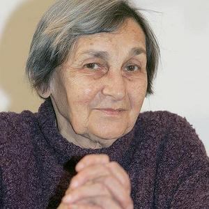 Doina Cornea Romania libera