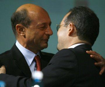 base boc sarut alegeri-2009.ro