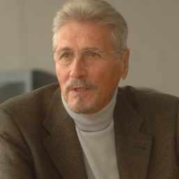 Emil Constantinescu - ziare
