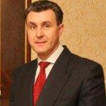 Prince Radu www.irecson.ro