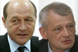 Oprescu Basescu EvZ