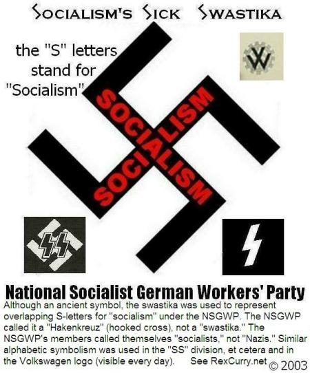 swastika rosie rexcurry.net