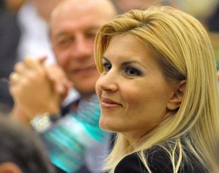 udrea basea www.newsbucovina.ro