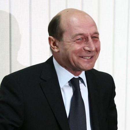 Basescu care este Foto NewsIn