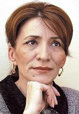 Nicoleta Savin www.dailybusiness.ro