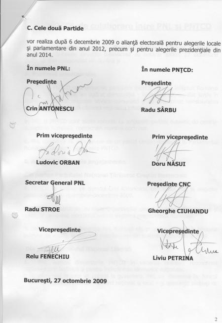 protocol PNTCD-PNL-p2