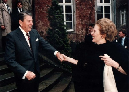 reagan_thatcher bucf.wordpress
