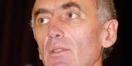 RADU CĂLIN CRISTEA SE RETRAGE DE LA TVR | DESKREPORT by ...  |Radu Călin Cristea