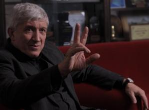 Mircea Diaconu revistatango.ro