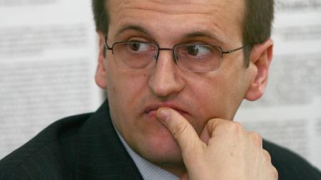 Cristian Preda ziuaveche.ro