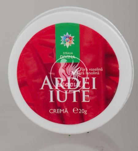 unguent-ardei-iute-leacul.ro
