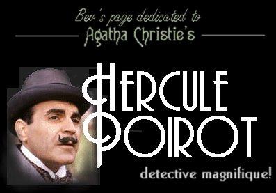 Poirot www.oocities.org