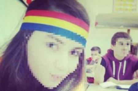 Eleva tricolor Covasna jurnalul.ro