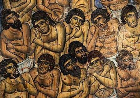 Mucenici 40 basilica.ro