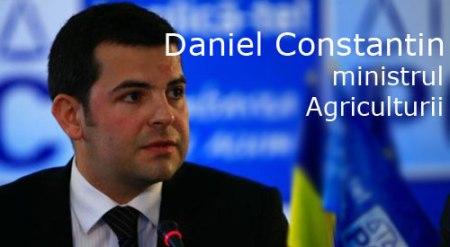 Daniel Constantin emaramures.ro