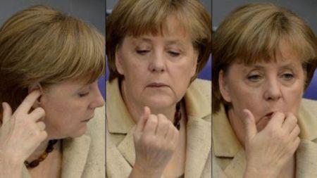 Merkel ceara bzi.ro