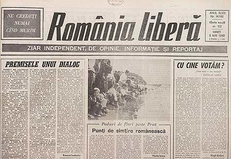 Romania liberă RI acum.tv