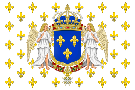 800px-State_flag_of_the_Kingdom_of_France_svg