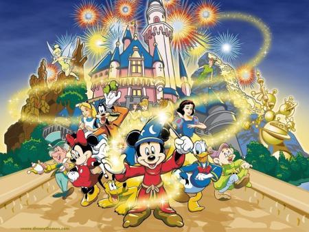 Disney-Cartoon-wallpaper-classic-disney-14020707-1024-768