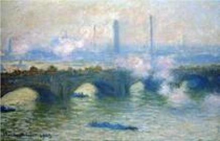 Monet furat hotnews