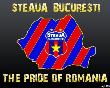 Steaua prieteni.ro