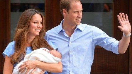William Kate Baby Boy bbc.co.uk