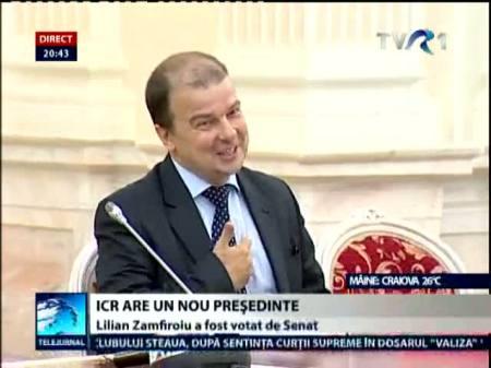 Zamfiroiu stiri.tvr.ro
