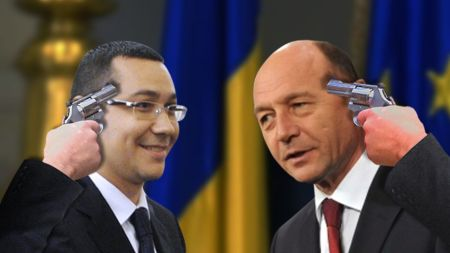 Basescu Ponta sinucidere biziday.ro