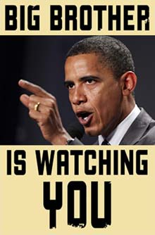big-brother-obama