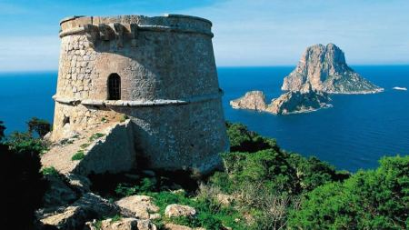 Gibraltar_tcm5-3906