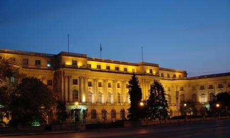 Palatul Regal princeradublog