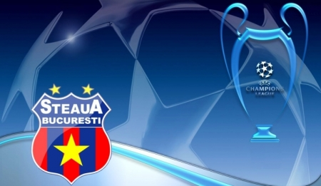 Steaua Liga realit.net