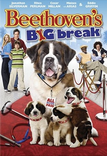 beethovens-big-break-249682l cinemagia.ro