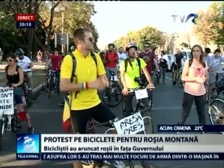 biciclisti stiri.tvr.ro 21913