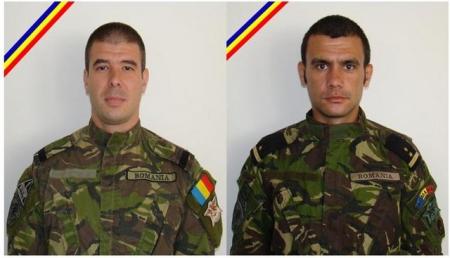 Militari morti in Afg a3