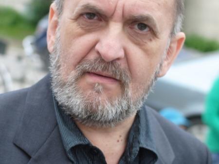 Radu Zlati www.maramedia.ro