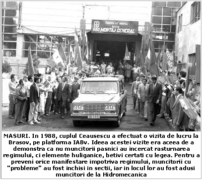 15noiembrie1987.ro
