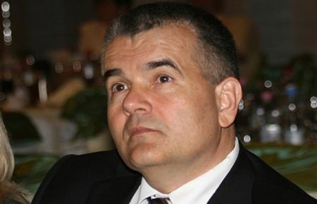 Dr Bradisteanu ziarulring.ro