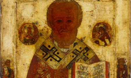 Sf Nicolae sfnicolaesocola.iasi.mmb.ro